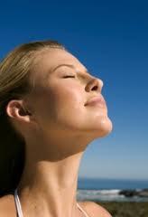 L'art de respirar bé: relaxació del cos. Relaxacions i visualitzacions- àudios (1).