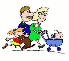 Gobernar una familia